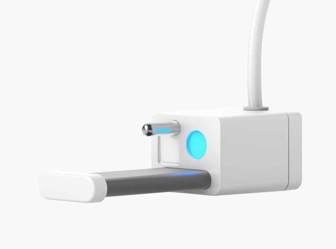 Xiaomi Petoneer Pet Smart Water Dispenser FSW030-M Accessory