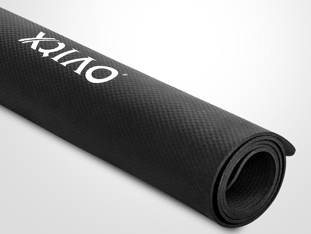 XQiao Treadmill Shock Absorption Mat
