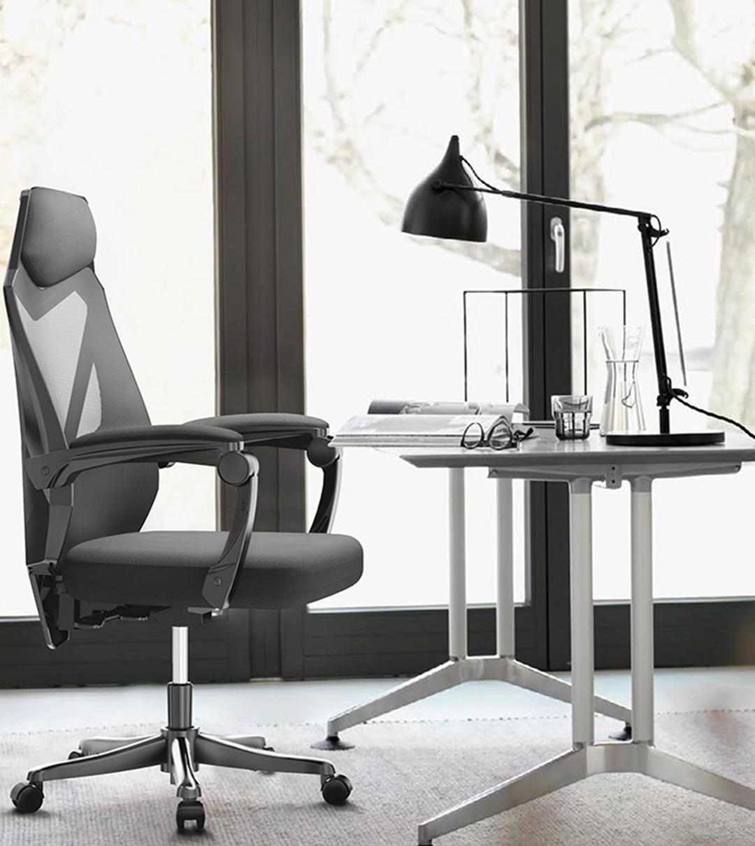 Hbada Computer Chair Diamond Edition