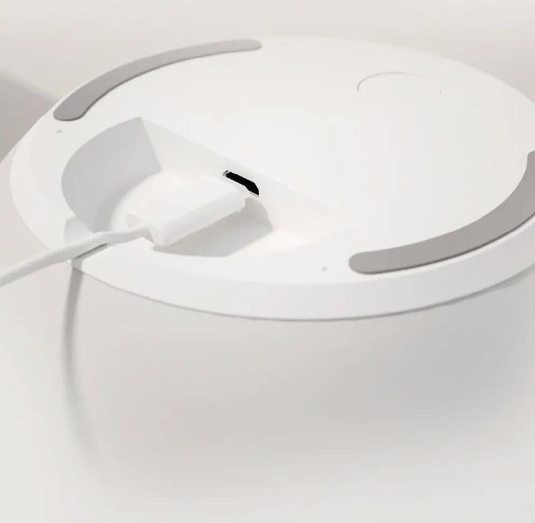 Xiaomi Qualitell Sleep Aid Light