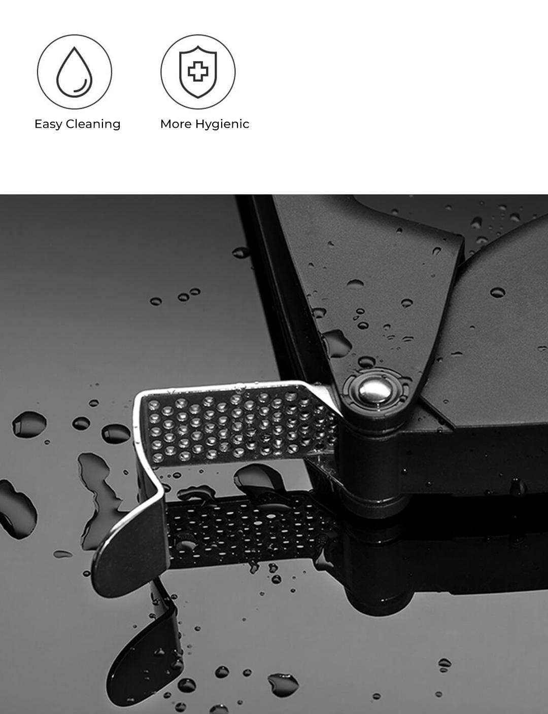 Xiaomi HuoHou Garlic Presser