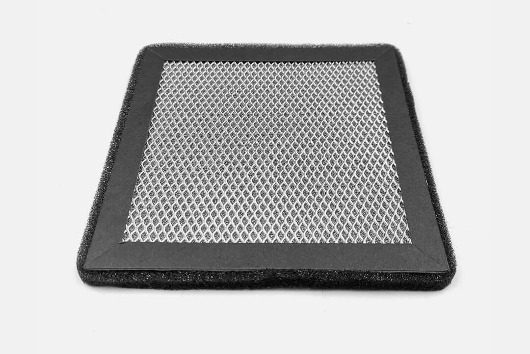 Petoneer Replacement Filter Element For Air Purifier AOE020