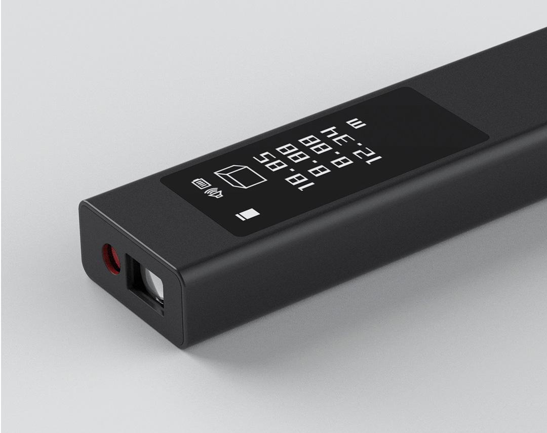Xiaomi ATuMan Laser Rangefinder LS-5