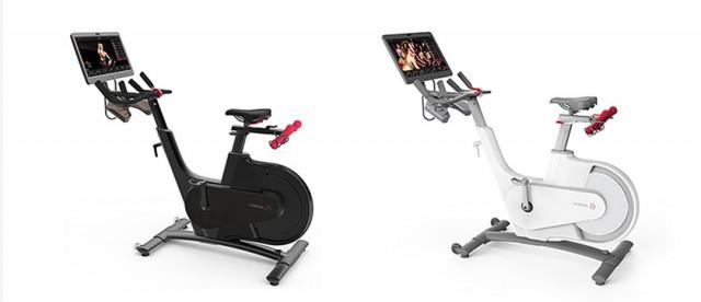 Xiaomi Yesoul Smart Exercise Bike V1 Plus